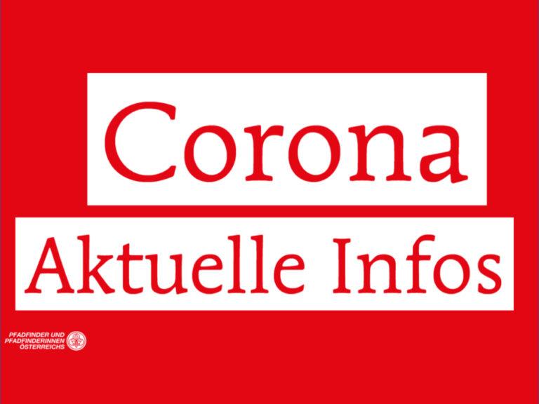 corona-quadrat-3zu4